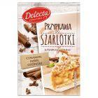 Delecta Przyprawa do szarlotki 15 g