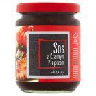 House of Asia Sos z czarnym pieprzem 240 g