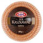 Mlekovita Ser Kaszkawał wędzony 300 g