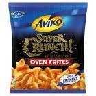 Aviko Super Crunch Ekstra chrupiące frytki proste 750 g