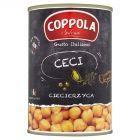 Coppola Ciecierzyca 400 g