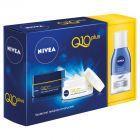 NIVEA Q10 Plus Zestaw świąteczny