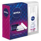 NIVEA Essential Zestaw świąteczny