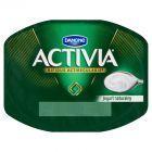 Danone Activia Jogurt naturalny 120 g