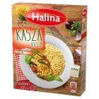 Halina Kasza bulgur 200 g (2 torebki)