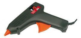 Pistolet klejowy 11 mm, 40W