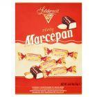 Solidarność Złoty Marcepan Cukierki z marcepanem w czekoladzie 3 kg
