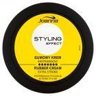 Joanna Styling Effect Gumowy krem ekstramocny 80 g