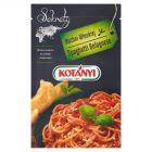 Kotányi Przyprawa do spaghetti bolognese 19 g