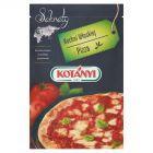Kotányi Przyprawa do pizzy 18 g