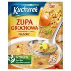 Kucharek Zupa grochowa 45 g