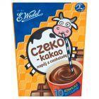 E. Wedel Czeko-kakao Napój z czekoladą 200 g