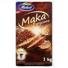 Melvit Mąka gryczana 1 kg