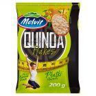 Melvit Płatki quinoa 200 g