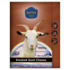 Goat Farm Ser kozi wędzony w plastrach 100 g