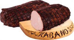 Schab z Podhala 1kg