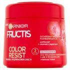 Garnier Fructis Color Resist Maska wzmacniająca 300 ml