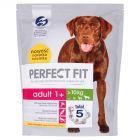 Perfect Fit Adult 1+ >10 kg Karma pełnoporcjowa dla dorosłych psów 1,4 kg