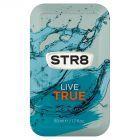 STR8 Live True Woda toaletowa w sprayu 50 ml