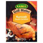 Kamis Grill Mates Kurczak South Carolina Przyprawa do potraw z grilla 20 g