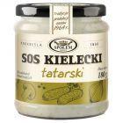 Sos Kielecki Sos tatarski 180 g