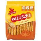 Lajkonik Paluszki z sezamem 150 g