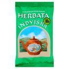 Herbata indyjska granulowana 80 g
