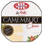 La Polle Camembert Classic Ser pleśniowy 120 g