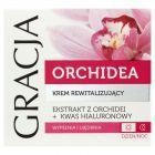 Gracja Orchidea Krem rewitalizujący 50 ml