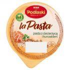 Drosed Podlaski la Pasta Pasta z ciecierzycą i kurczakiem 105 g
