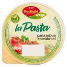 Drosed Podlaski wege la Pasta Pasta sojowa z pomidorami 105 g