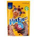 Krüger Mix Fix Cao Instant Cocoa Drink 150 g