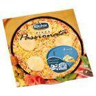 Iglotex Passionata Pizza 4 sery 300 g