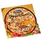 Iglotex Passionata Pizza z pieczarkami i podgrzybkami 305 g