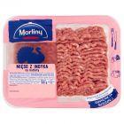 Morliny Mięso z indyka na kotlety 500 g