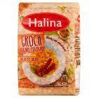 Halina Groch łuskany połówki 500 g