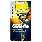Gillette Fusion5 ProShield Maszynka do golenia dla mężczyzn