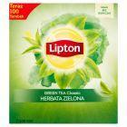 Lipton Classic Herbata zielona 130 g (100 torebek)