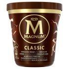 Magnum Classic Lody 440 ml