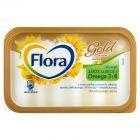 Flora Gold Tłuszcz roślinny do smarowania 400 g