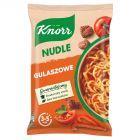 Knorr Nudle Gulaszowe Zupa-danie 64 g