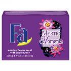 Fa Mystic Moments Mydło w kostce 90 g