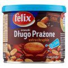 Felix Orzeszki długo prażone extra chrupkie 140 g