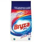 Bryza Lanza Expert Mix Color Proszek do prania 8 kg (106 prań)