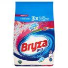 Bryza Lanza Spring Freshness Color Proszek do prania 4,5 kg (60 prań)