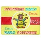 SM Gostyń Masło gostyńskie 250 g