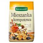 Bakalland Mieszanka kompotowa 300 g