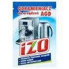 Izo Odkamieniacz do urządzeń AGD 30 g