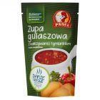 Profi Zupa gulaszowa z warzywami i tymiankiem 450 g