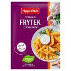 Appetita Przyprawa do frytek i ziemniaków 25 g